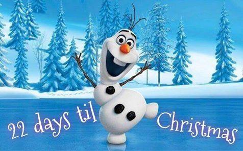 144463-22-Days-Until-Christmas.jpg