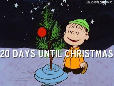 144823-20-Days-Until-Christmas.jpg