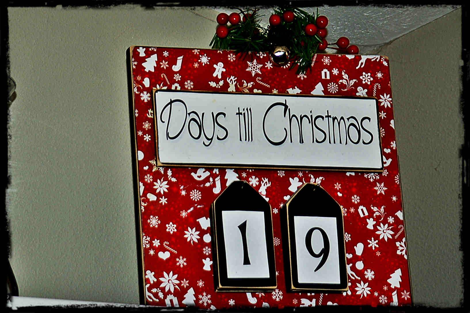 19-days-til-christmas.jpg