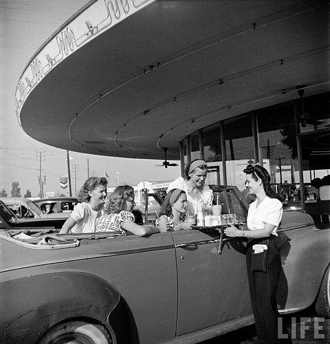 1950'S DRIVE IN RESTAURANTS.jpg