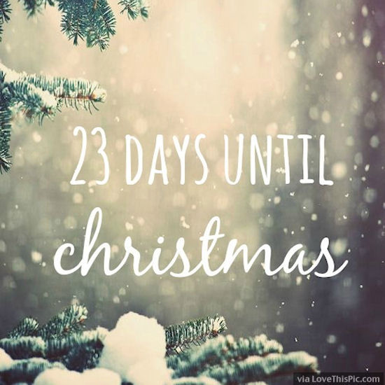 218607-23-Days-Until-Christmas-Quote.jpg