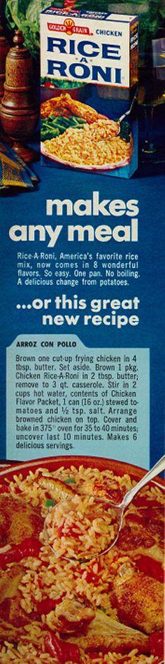 2e05c360311710fe0220be1e04eafafa--vintage-retro-vintage-food.jpg