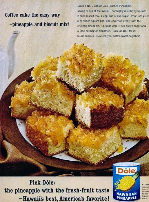 3175_easy_pineapple_coffee_cake.jpg