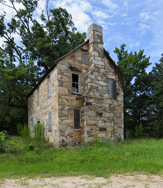 668px-Old_Stone_House_Exterior.jpg