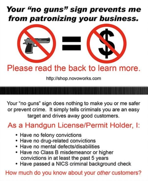 a gun sign.jpg