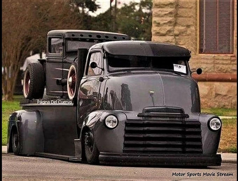 a hauler bad.jpg