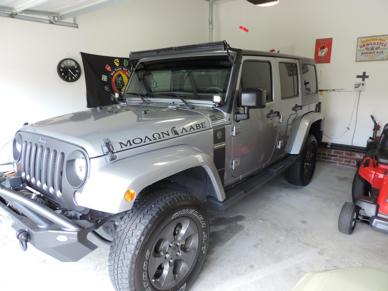 a silver jeep.jpg