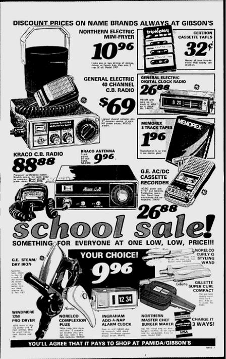 Aug-9-1977-CB-ad.jpg