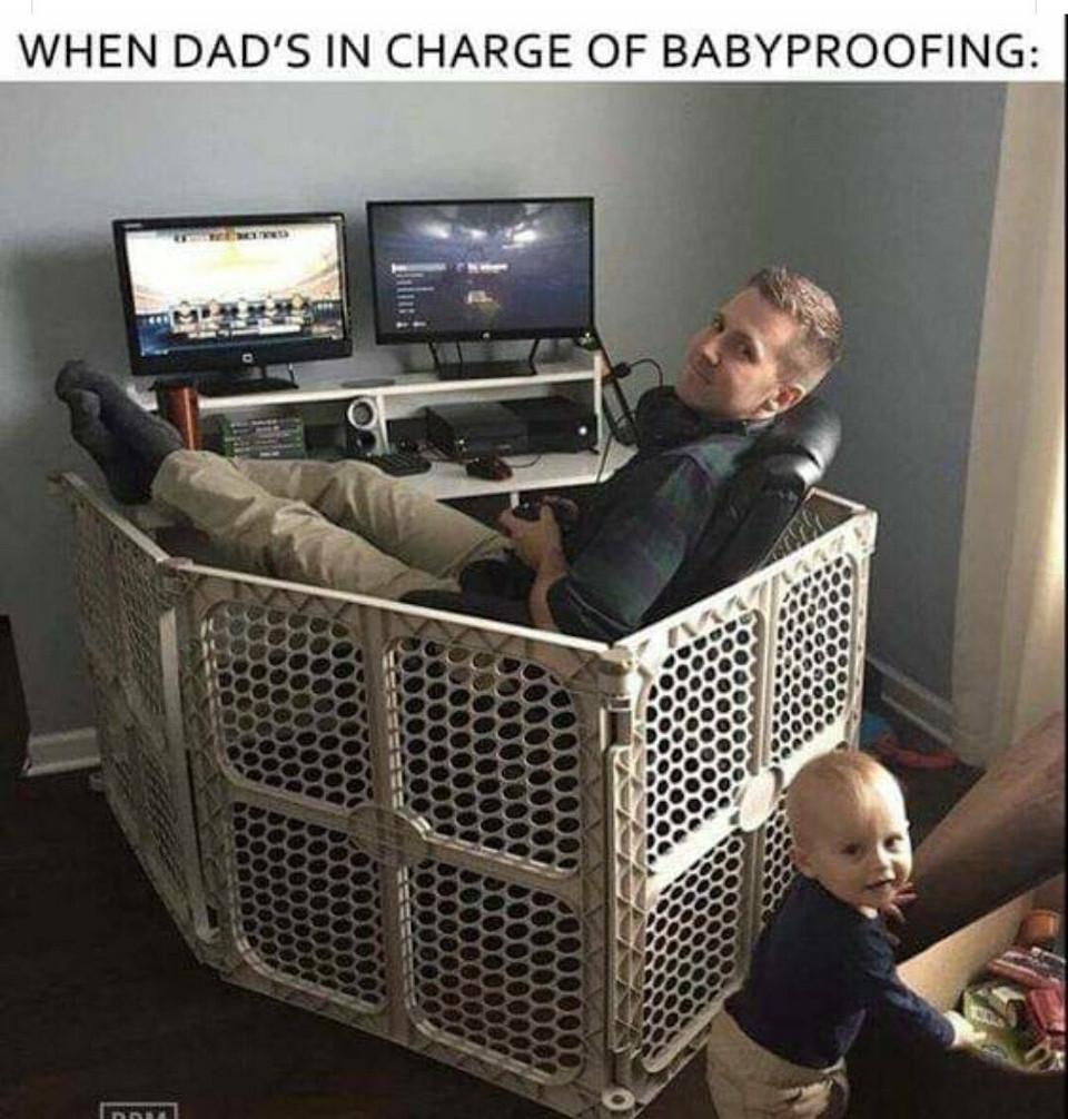 Baby proof.jpg