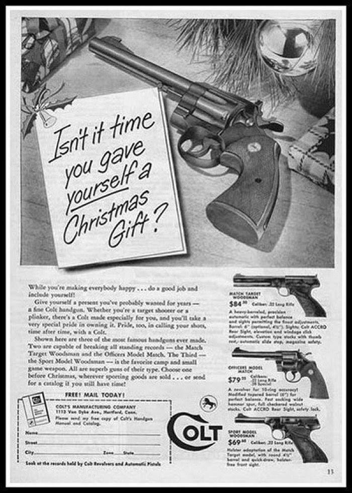 Bad Vintage Christmas Ads (11).jpg