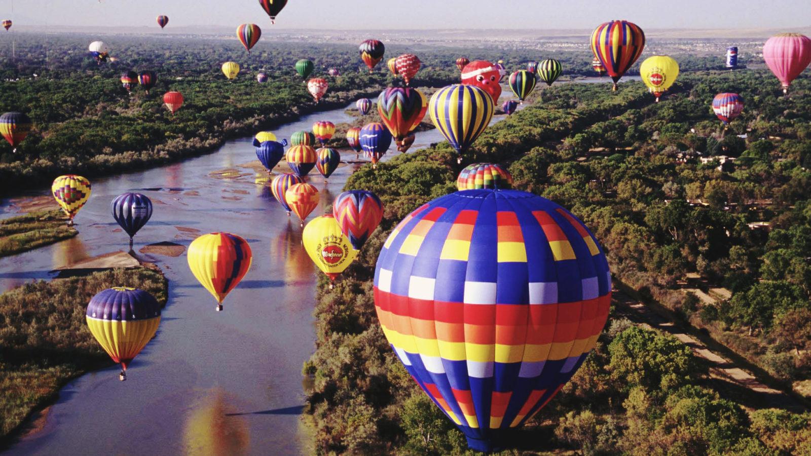 Balloon-Aerial-View-1-1600x900.jpg