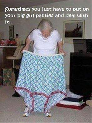 big girl panties.jpg