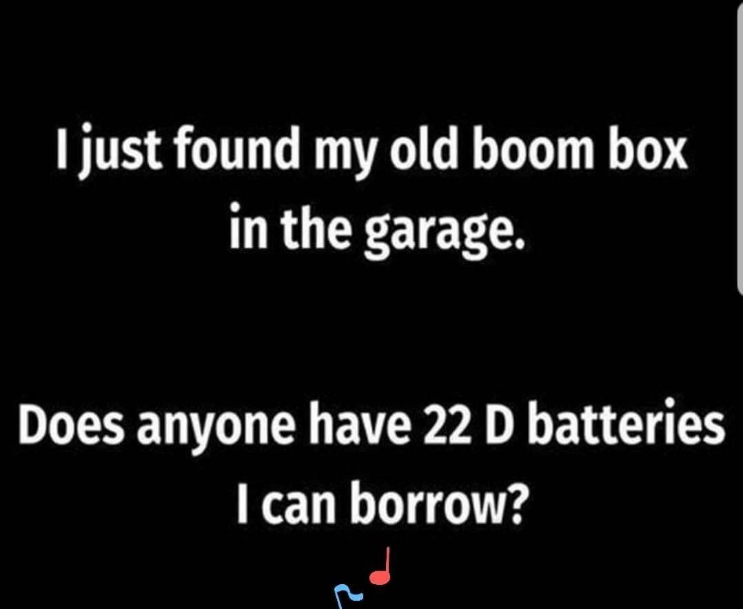 Boom Box.jpg