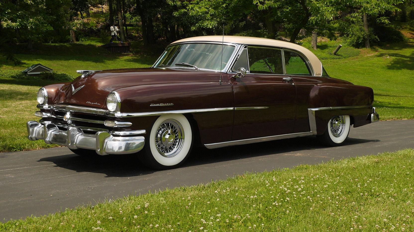 Bottom25_53-Chrysler-New-Yorker.jpg