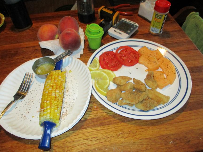 Catfish Corn sm.JPG