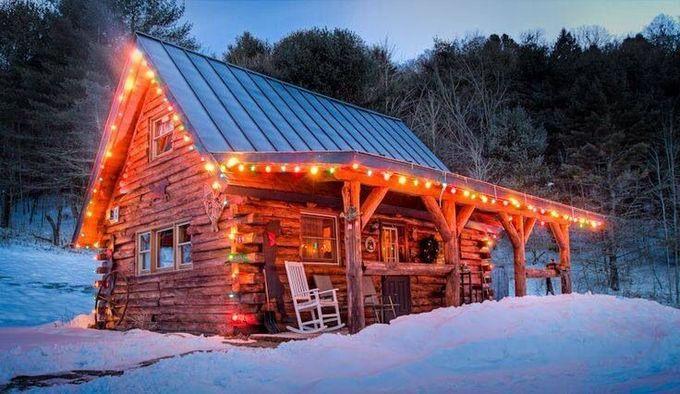 Christmas-Cabin-25-1-680x394.jpg