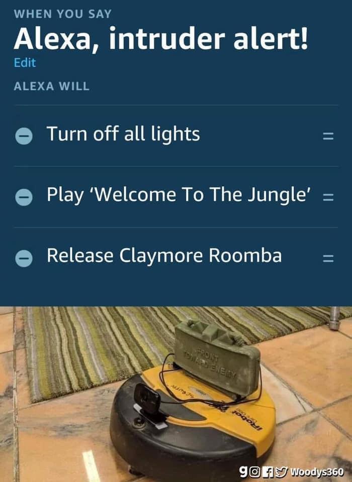 ClaymoreRoomba.jpg