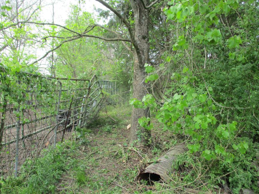 Corral fence ( 9) sm.JPG