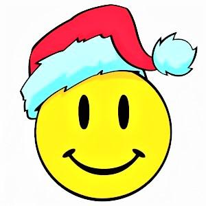 cute-christmas-smiley.jpg