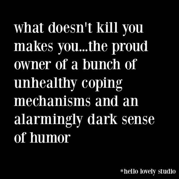 dark humor.png