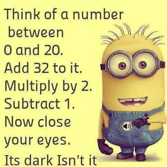 dark isn't it.jpg