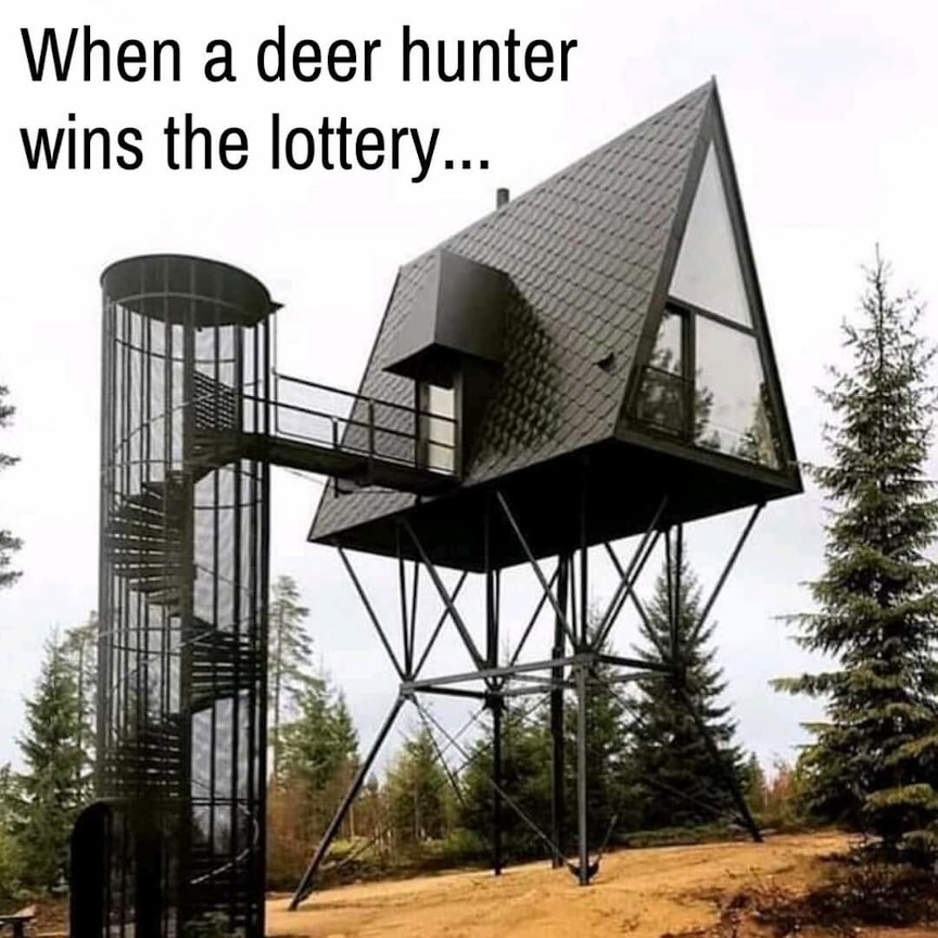 deer lotto.jpeg