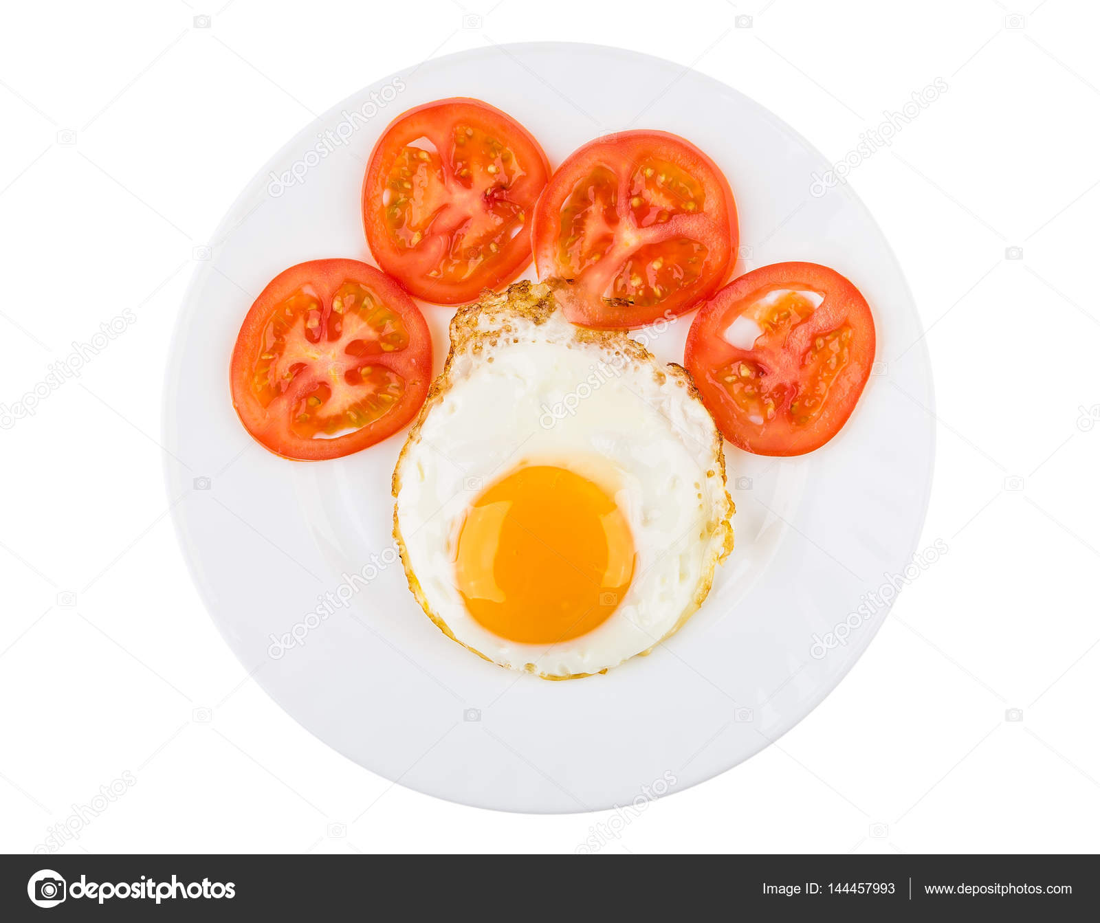 depositphotos_144457993-stock-photo-fried-eggs-with-slices-of.jpg