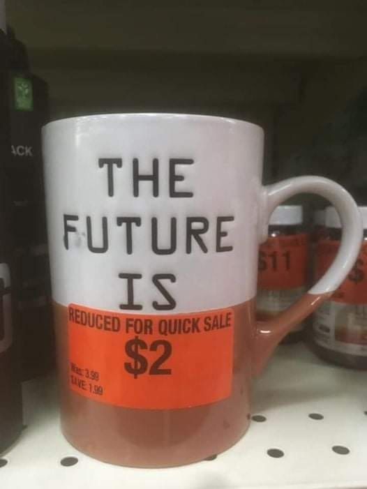discount future.png