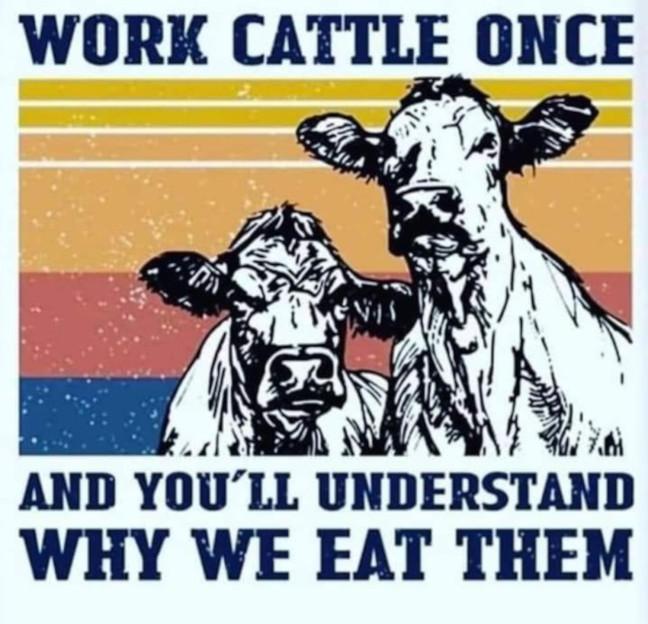eat cows.jpg