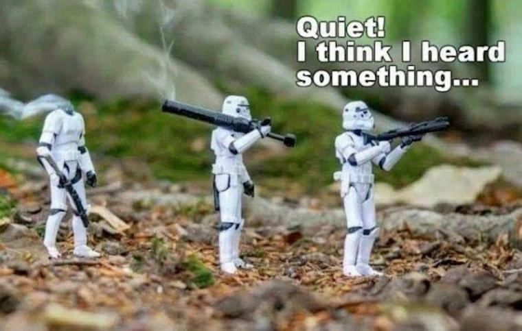 f quiet.jpeg