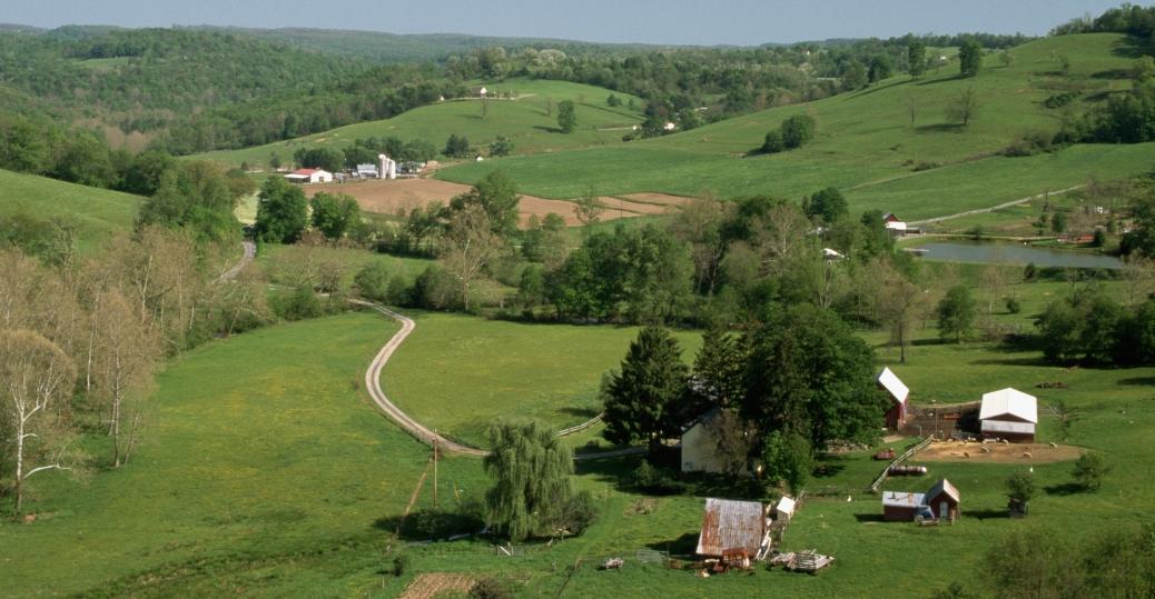 farmlands.jpg