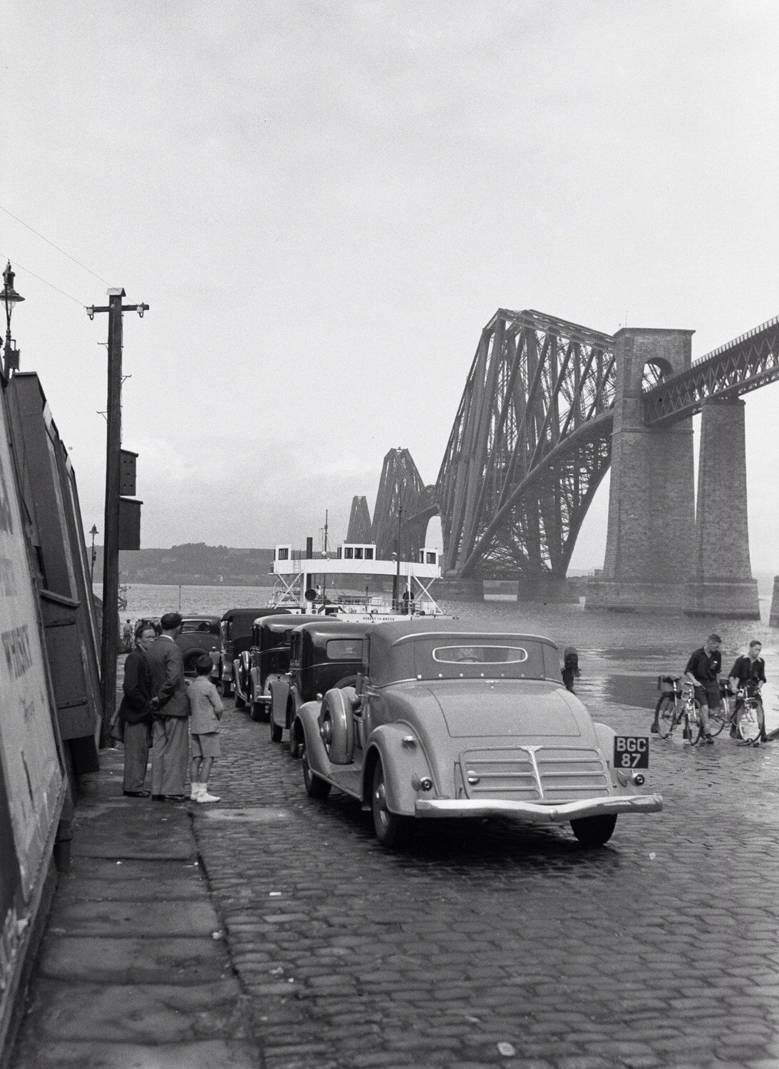 Forth at South Queensferry, 1934.jpeg