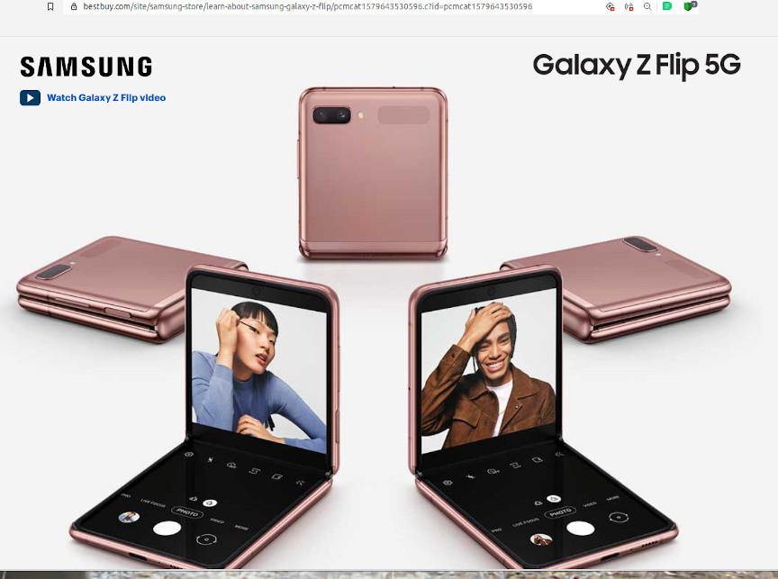 Galaxy flip.jpg
