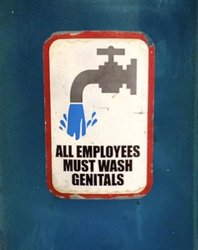 genitals.png