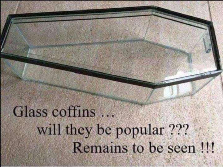 Glass c1.jpg