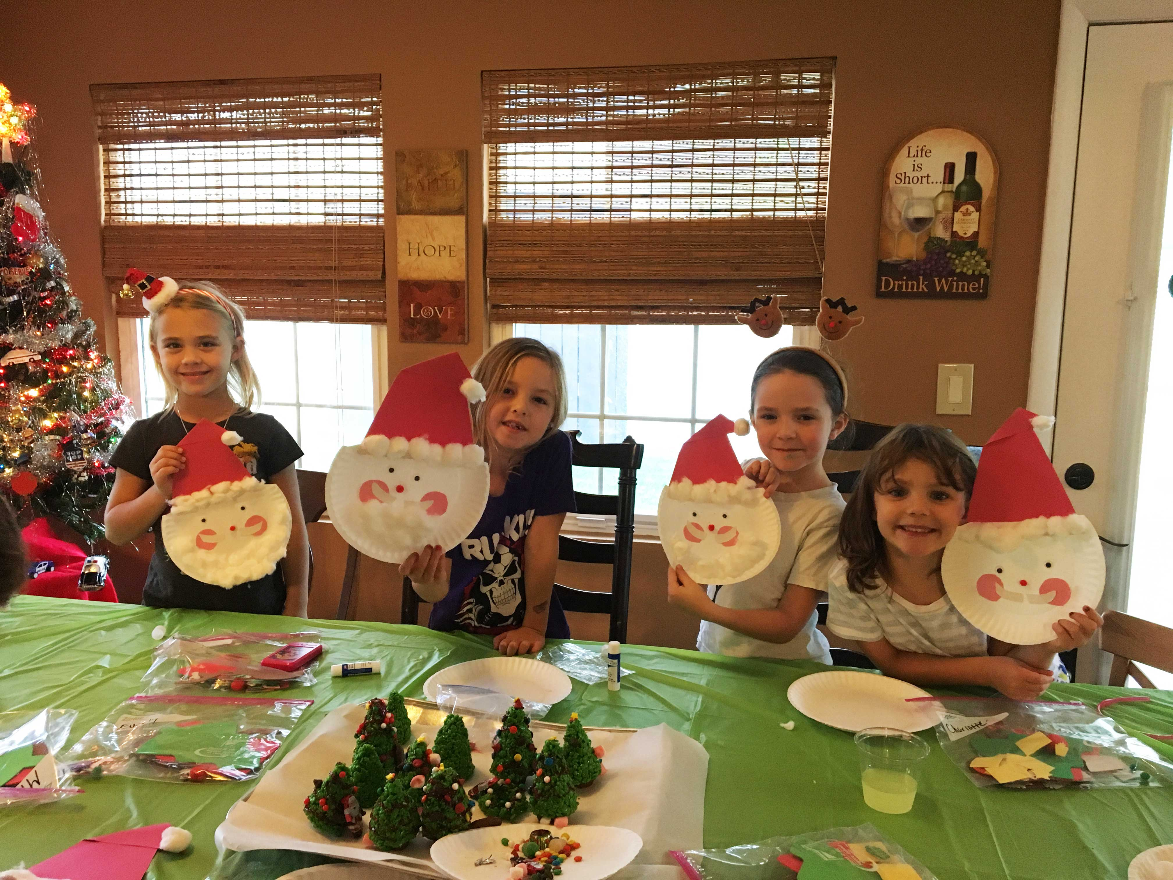 Good-Parenting-Brighter-Children-Christmas-Grandmas6-web.jpg