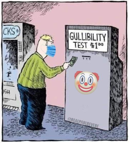 gullibility.jpg