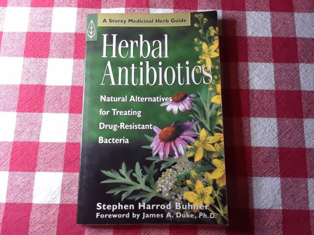 H antibiotics 640 1 (1)_v1.jpg