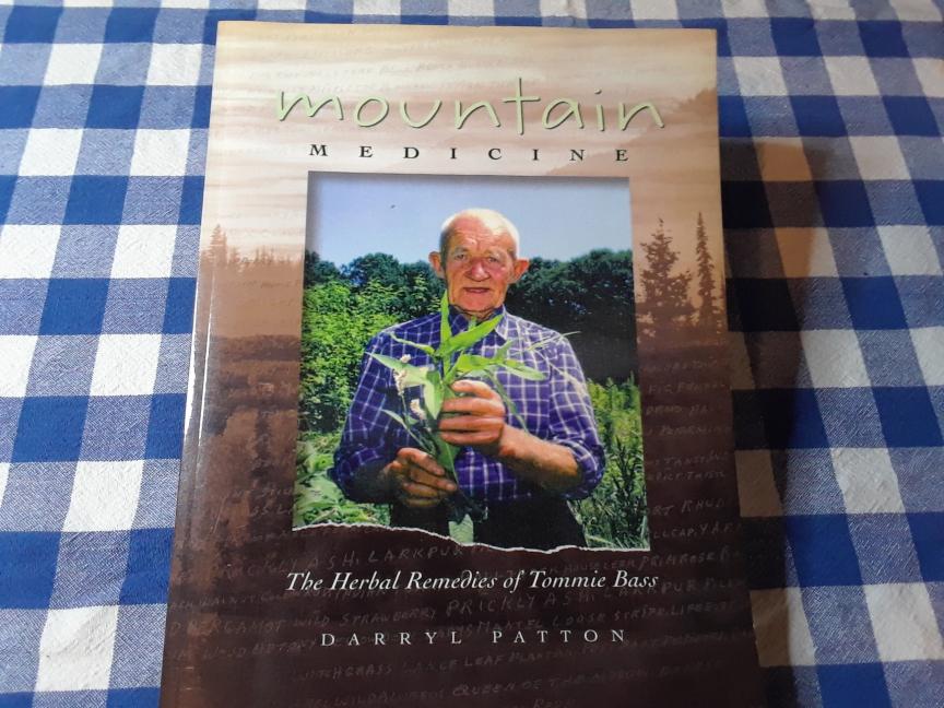 Herb masters (1).jpg