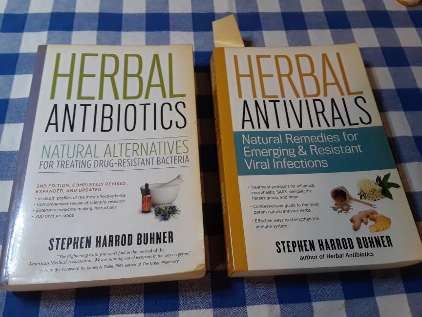 Herb masters (4).jpg