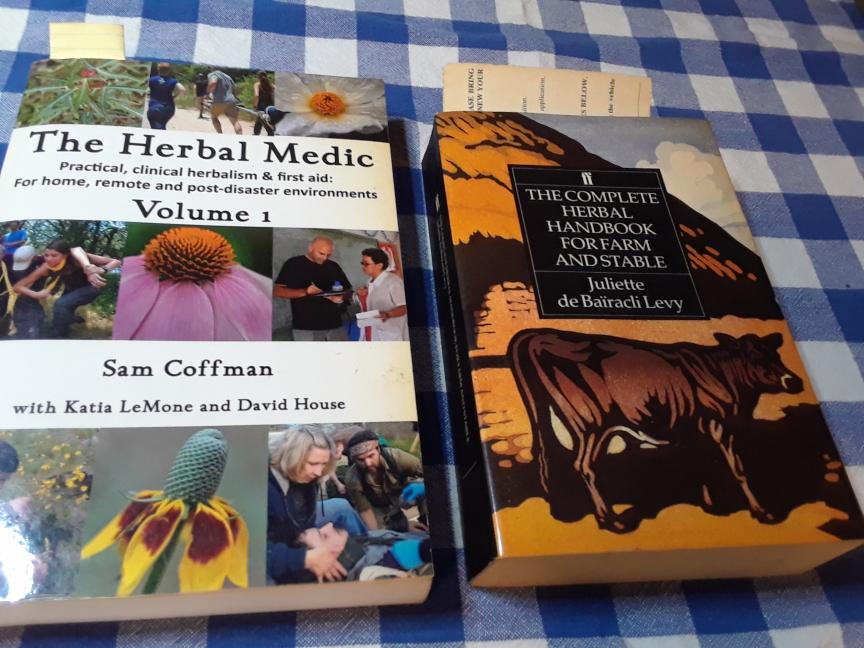 Herb masters (6).jpg
