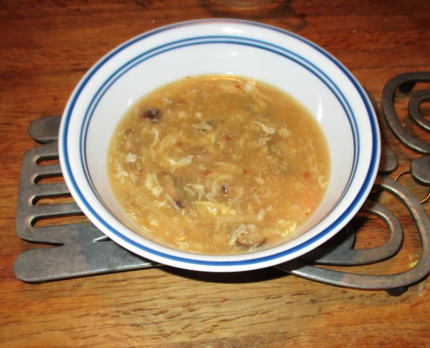 Hot n Sour seafood 44 (1) sm.JPG