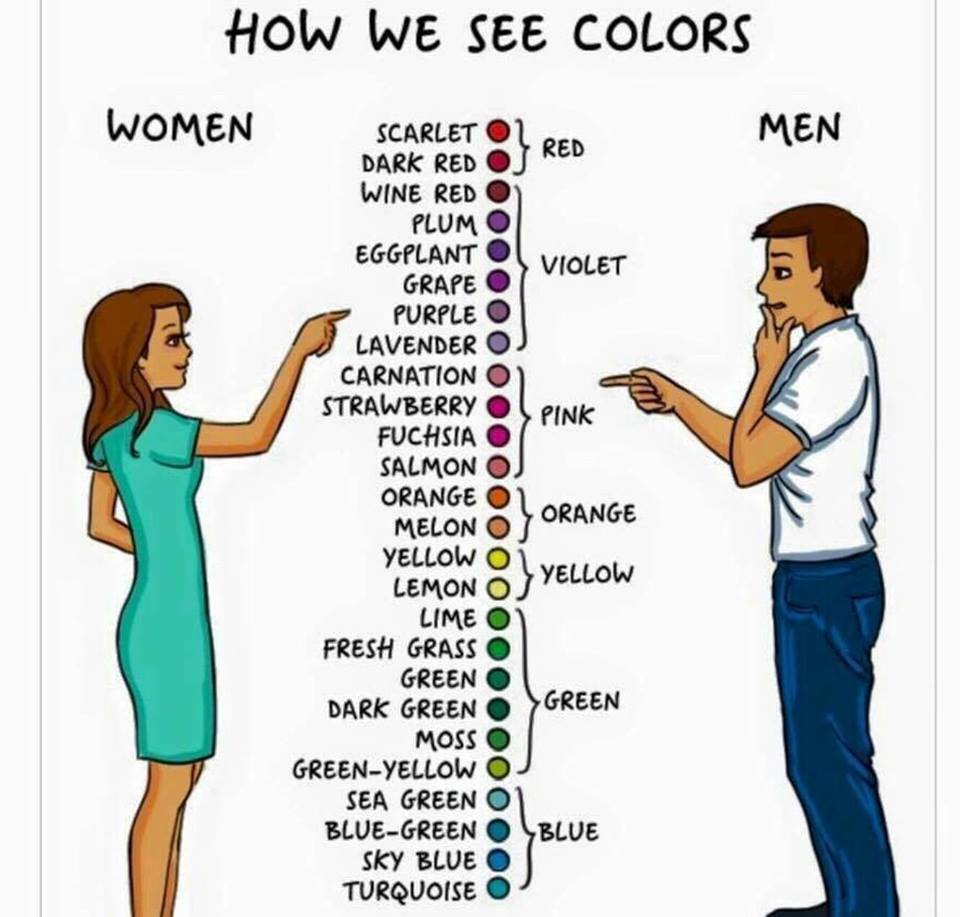 How-Women-and-Men-See-Colors.jpg