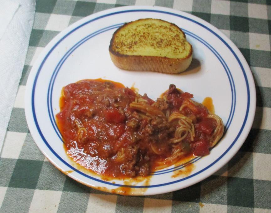 instopot spaghetti (2) sm.JPG