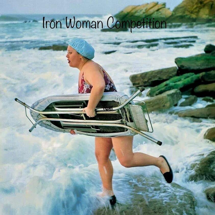 Iron woman comp.jpg