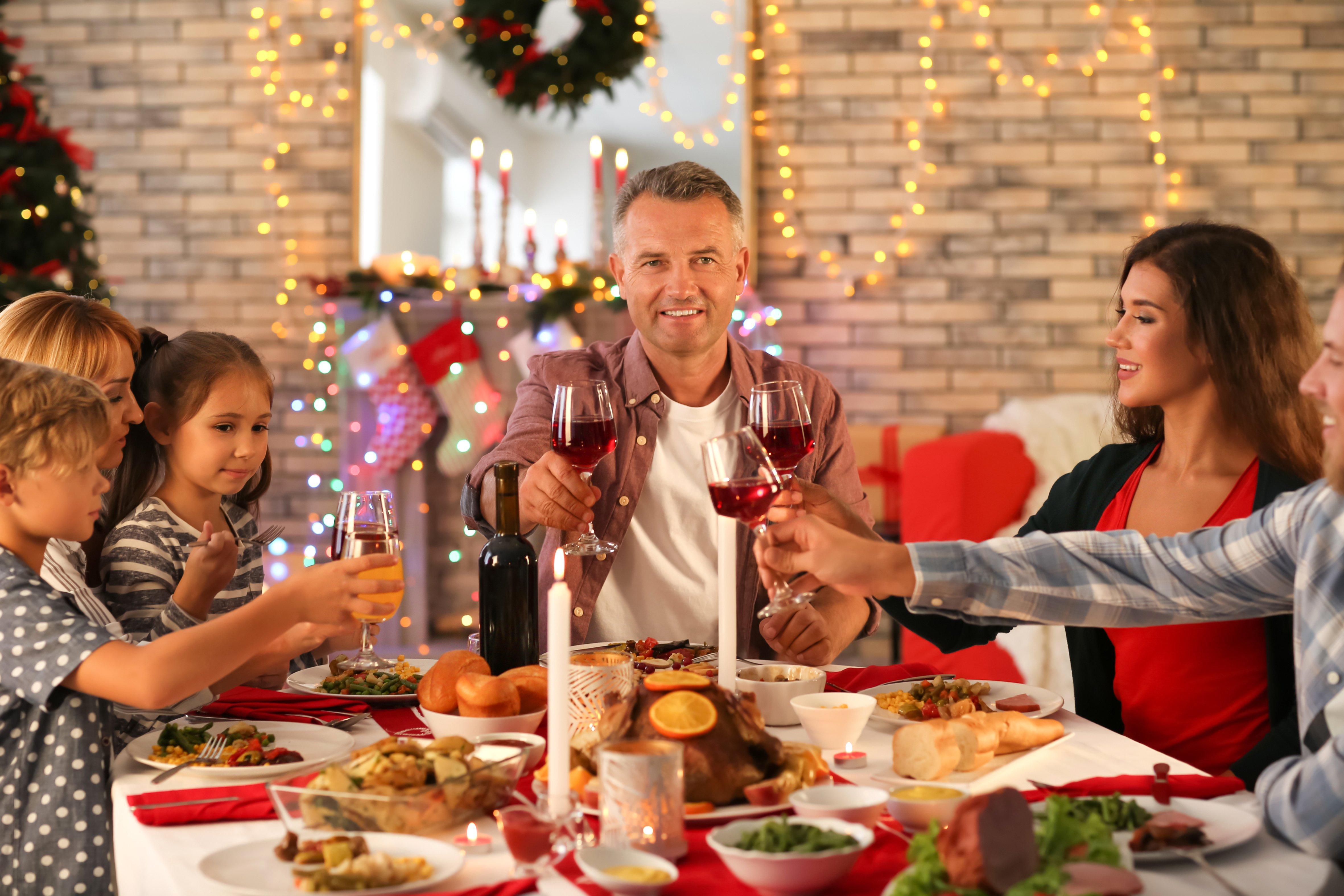 jpns Family eating Christmas Dinner 2.jpeg
