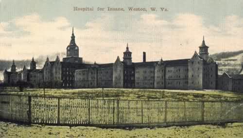 Lunitic asylum.jpg