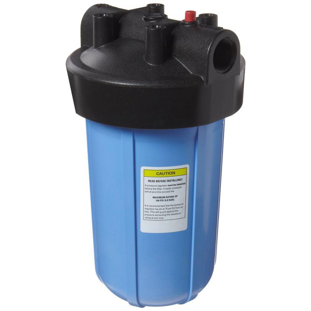 matte-pentek-whole-house-water-filters-pentek-hfpp-pr10-64_1000.jpg