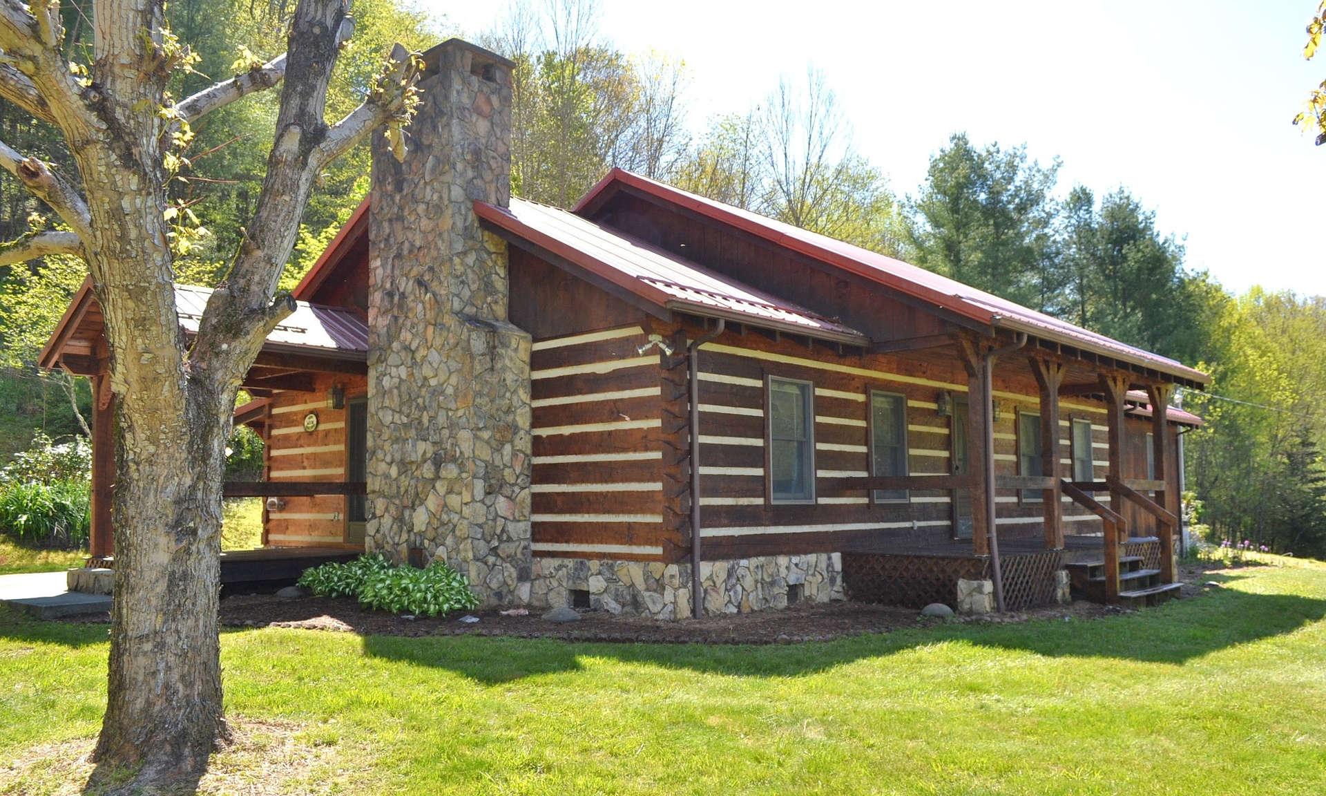 mountain-log-cabin-nc-52091d75c27acd0f1c9b08b831bd2167.jpg