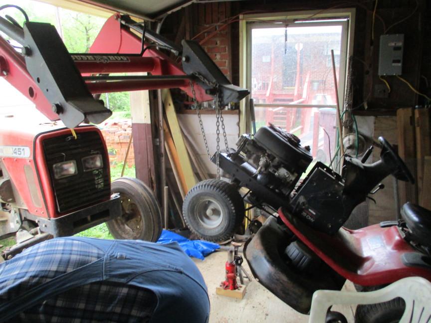 mower 14apr  (9) sm.JPG